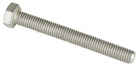 Metric Screw for Clevis & King Pin, Club Car Precedent