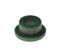 Upper A-Arm Bushing, XRT 1500/Carryall 294