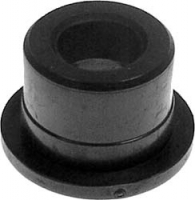 Urethane Front Leaf Spring Bushing, Club Car Precedent