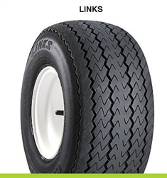 Carlisle Links Tire/Wheel