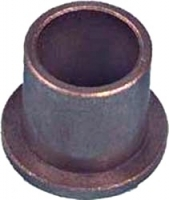 Flanged Bronze Lower Bushing, Club Car DS