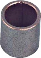 Bronze Upper Spindle Bushing, Club Car DS