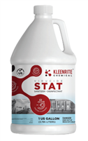 Viricide STAT Concentrate