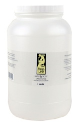 Bath Salt - AromaFree® (Unscented) 1 gallon