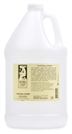 Natural Lotion AromaFree 1 Gallon
