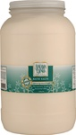 Aromatherapy+ Bath Salts - Lemongrass & Sage 1 gallon