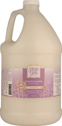 Aromatherapy+ Conditioner - Lavender 1 gallon