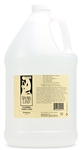 Foaming Hand Soap Defense - 1 Gallon