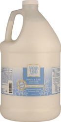 Aromatherapy+ Foot & Leg Lotion - Bay Laurel & Mint 1 gallon