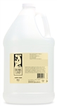 Hand Soap Mint 1 Gallon