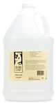 Hand Soap Lavender 1 Gallon