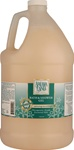 Aromatherapy+ Bath & Shower Gel - Lemongrass & Sage 1 gallon