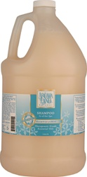 Aromatherapy+ Shampoo - Rosemary & Mint 1 gallon