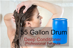 Professional Deep Moisturizing Conditioner 55 Gallon