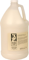 Conditioner - AromaFree® (Unscented) 1 gallon