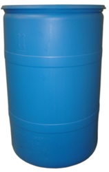 Shower Gel - AromaFree® (Unscented) 55 gallon drum