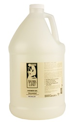 Shower Gel - AromaFree® (Unscented) 1 gallon