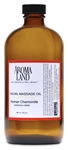 Facial Massage Oil Chamomile 16 oz.