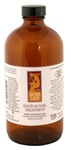 Spa Treatment Elixir - Hand & Nail Treatment 480ml.(16oz.)