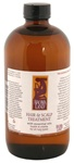 Spa Treatment Elixir - Hair & Scalp Treatment 480ml.(16oz.)