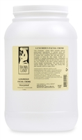 Facial Creme AromaFree  1 Gallon