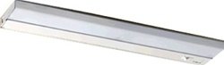 12 Inch Fluorescent Undercabinet Light