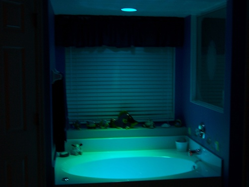 Image Result For Using Color Light Bulbs Therapt