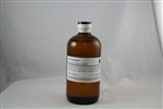 A-840: CCH Solvent