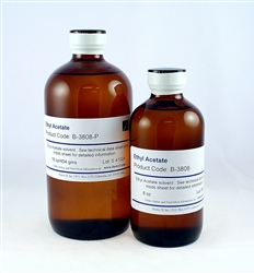 B-3808: Ethyl Acetate