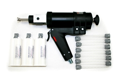 50 ml Cartridge Starter Kit
