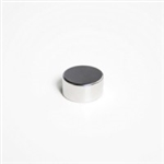 I-102: Hicorex Cobalt Rare Earth Magnets