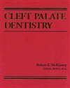 J-933: Cleft Palate Dentistry  $120.00