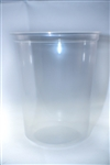PK-32 Polypropylene Cups 32oz