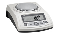 SC-2000 American Weigh Scale