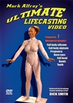 VC-21: Ultimate Lifecasting Video  $24.95