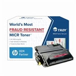 TROY Brand MICR 4200 Toner Cartridge - New Troy