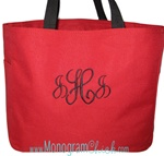 RedTote/Carry-all