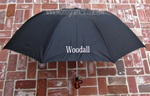 Personalized Large Golf Umbrella