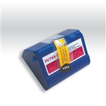 769-0 Compatible Pitney Bowes® Ink Cartridge