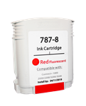 787-8 Ink Cartridge for Pitney Bowes Connect Plus Series of Machines