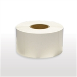 Dymo 30256 Compatible Thermal Label, Roll of 300
