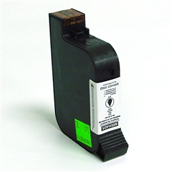 DIB-C-0091 Data Pac Compatible Ink Cartridge