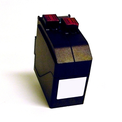 WJ135INK Compatible Hasler® Replacement Cartridge