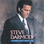 Darmody CD - Constant Refuge