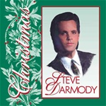Darmody CD - Christmas