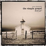 Darmody CD - Simple Gospel