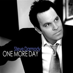 Darmody CD - One More Day