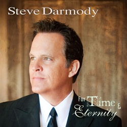 Darmody CD - For Time And Eternity