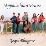 Gospel Bluegrass