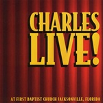 Charles Live